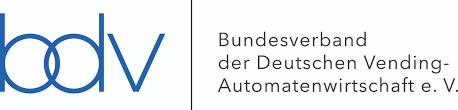 Flavura Kaffee & Vending ist Mitglied im Bundesverband der Deutschen Vending-Automatenwirtschaft e.V. (BDV)