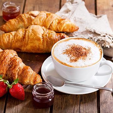 Flavura Kaffee: Flavura GmbH: Kaffeemaschine & Kaffeeautomat: Kaffeemaschinen, Kaffeeautomaten & Kaffeevollautomaten: Automatenhersteller, Automatenaufsteller
