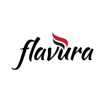 Flavura Kaffeemaschine & Kaffeeautomat Pro Cafe