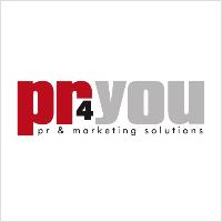 PR-Agentur PR4YOU