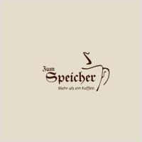 Cafe zum Speicher - Energie für Nechlin GmbH