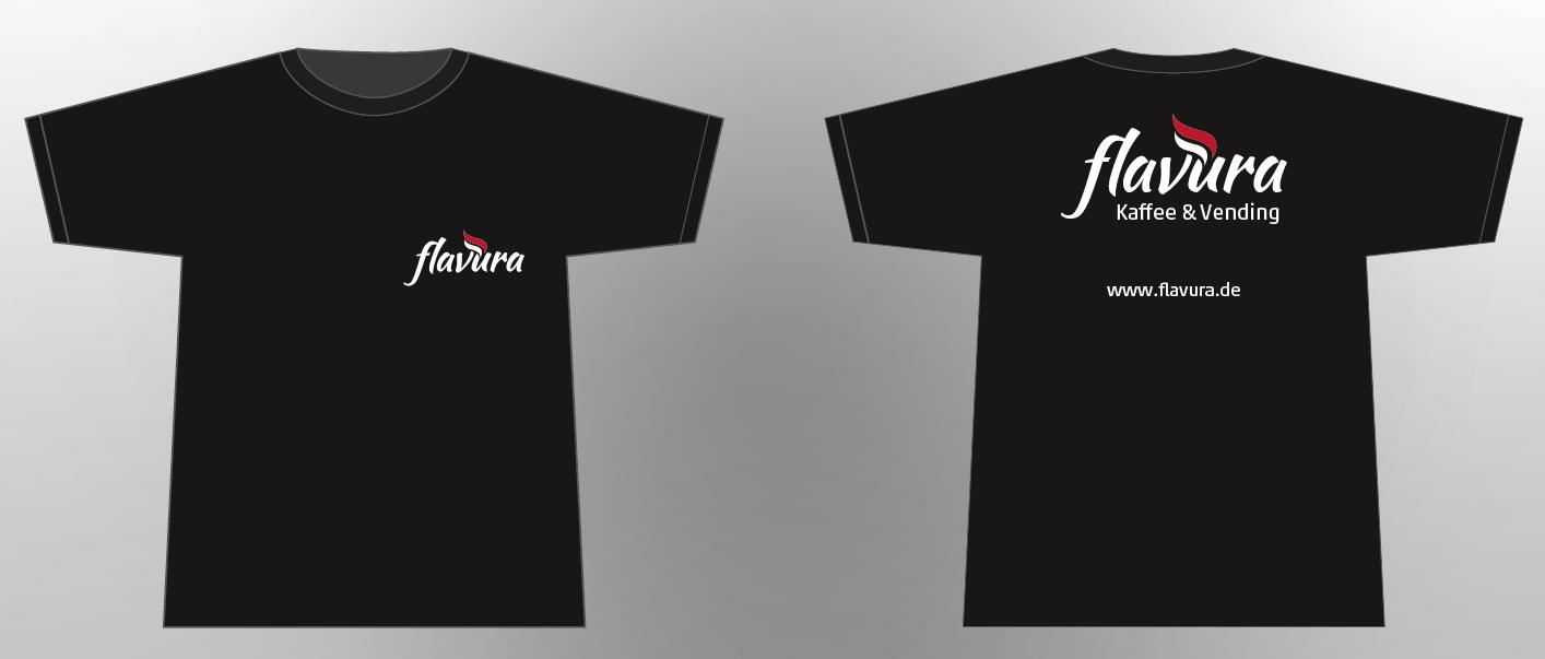 flavura-t-shirts