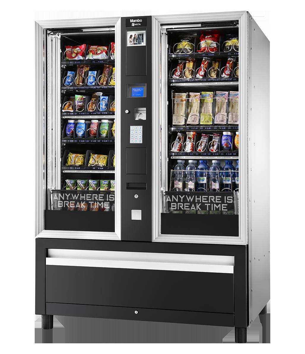 kombiautomat-necta-mambo-vending-automat-warenautomat