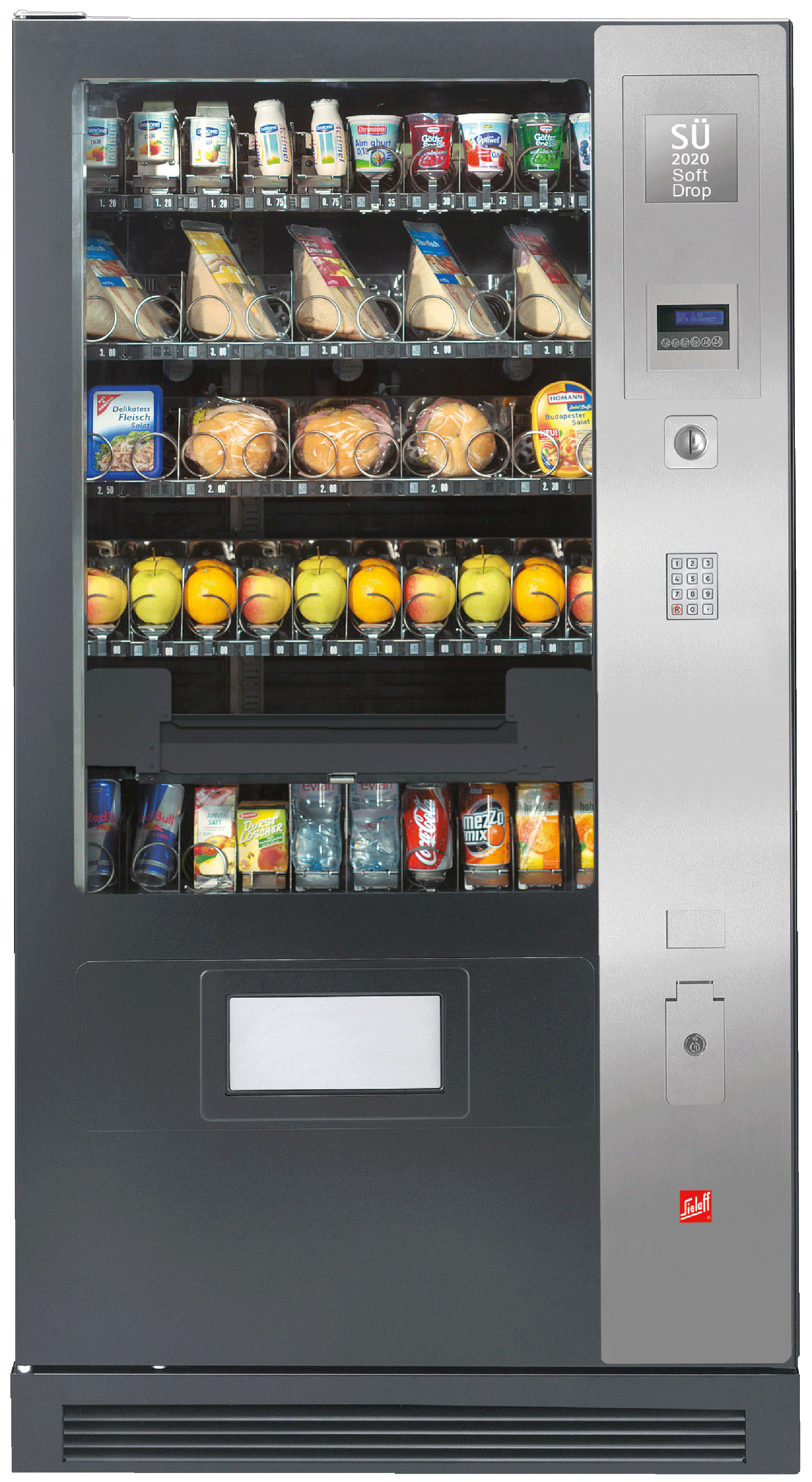 sielaff-s-2020-softdrop-by-flavura-verkaufsautomat-warenautomat-snackautomat-foodautomat