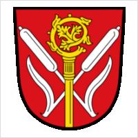 Gemeinde Niederrieden im Unterallgäu in Bayern