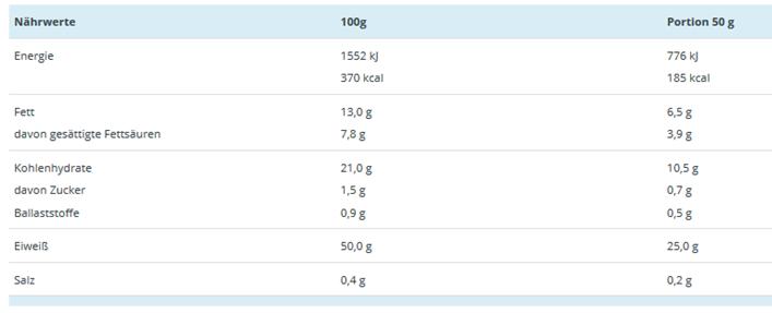 protein-riegel-55-crunch-protein-bar-50g-by-z-konzept-flavura-tabelle