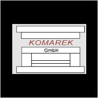 KOMAREK GmbH Österreich
