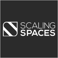 Scaling Spaces GmbH