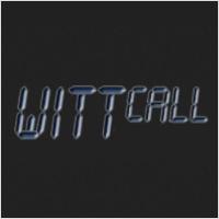 Call Center WittCall: Telefonstudio in Mecklenburg-Vorpommern