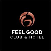 Feel Good Club Chemnitz
