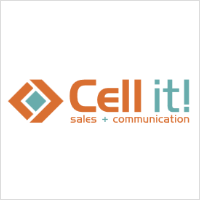 Cell it! GmbH & Co. KG
