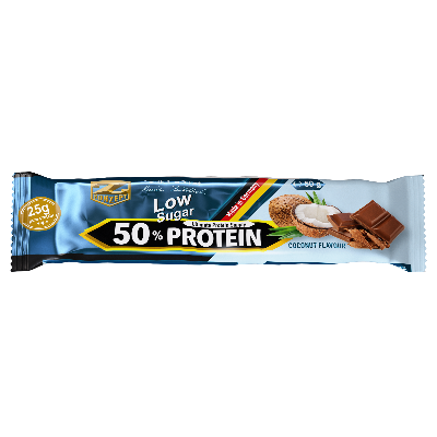 protein-riegel-50-crunch-protein-bar-by-flavura-z-konzept-kokosnuss