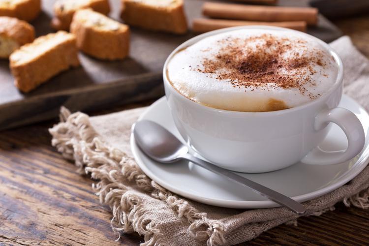flavura-kaffeemaschine-kaffeeautomat