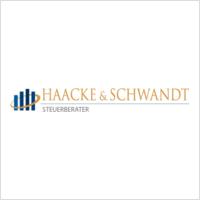 Haacke & Schwandt Berlin: Steuerberatungskanzlei