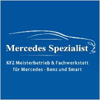 KFZ-Werkstatt Mercedes Spezailist Berlin