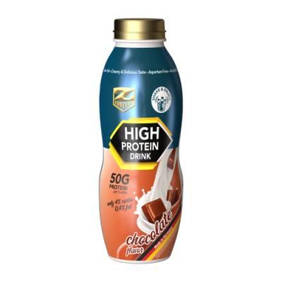 high-protein-drink-schokolade
