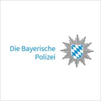 Polizeiinspektion Flughafen München