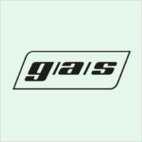 Automatenwerkstatt by G.A.S. Service GmbH