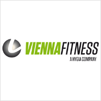 VIENNA Fitness Wolfsburg