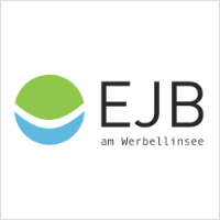 EJB am Werbellinsee