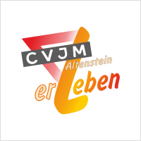 CVJM Altenstein: Christlicher Verein Junger Menschen Altenstein e.V.