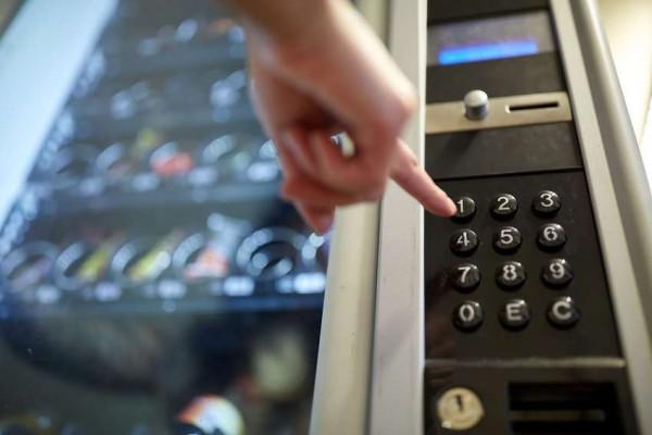 automaten-telemetrie-flavura-vending-automaten-mit-telemetrie-telematik