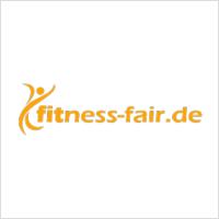 Fitness Fair Berlin