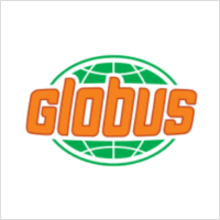 Globus Logistik GmbH & Co.KG