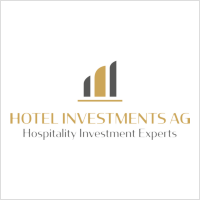 Hotel Investments AG