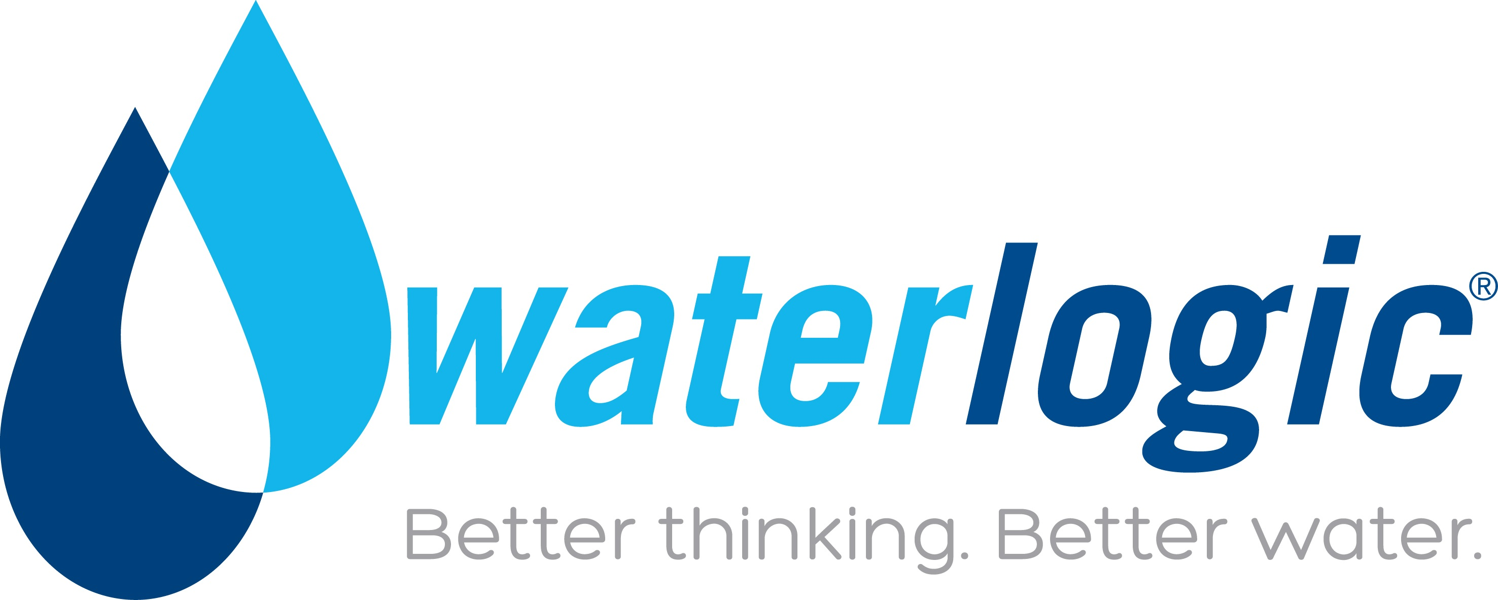 Waterlogic