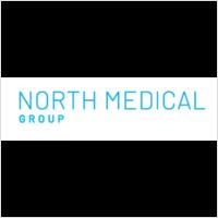 North Medical Group Schweden
