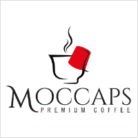 Moccaps Kaffee Kontor Köln