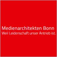 Medienarchitekten Bonn