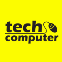 tech computer GmbH