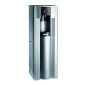 Wasserspender Waterlogic 850 by Flavura: WL850 Wasserspender
