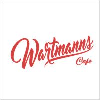 Café Wartmanns Potsdam