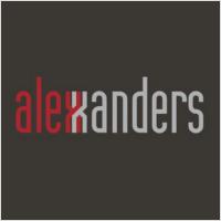 alexxanders: Hotel & Boardinghouse, Restaurant, Catering in Chemnitz