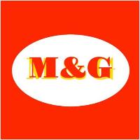 M&G Lebensmittelmarkt in Gifhorn