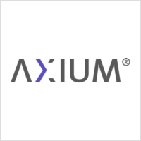 AXIUM Immobilienmanagement GmbH Berlin