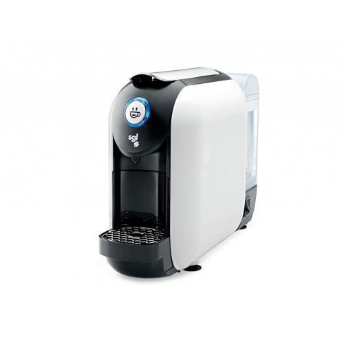 sgl-flexy-nespresso-kaffeemaschine-kaffeeautomat