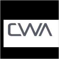 CWA GmbH Hamburg