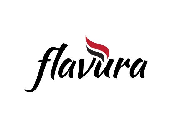 Flavura