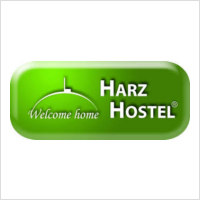 Harz Hostel in Wernigerode
