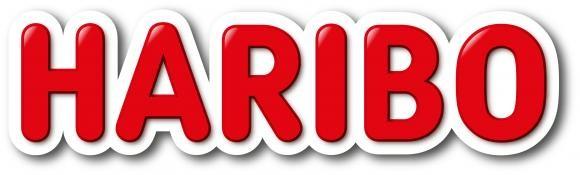 HARIBO Produkte für Automaten von Flavura: HARIBO Füllprodukte für Flavura Verpflegungsautomaten & Vendingautomaten: Foodautomaten, Lebensmittelautomaten, Snackautomaten, Vending Automaten, Verkaufsautomaten und Warenautomaten