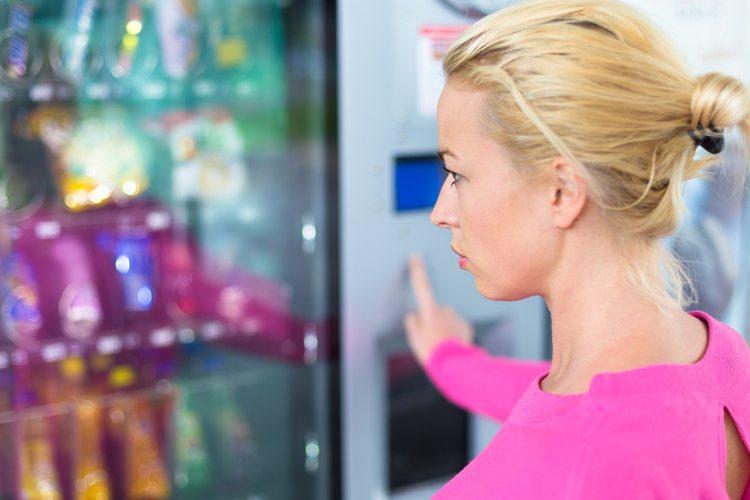 sielaff-automaten-flavura-vending-automaten-verkaufsautomaten-warenautomat5uoyhC43hi1Vm