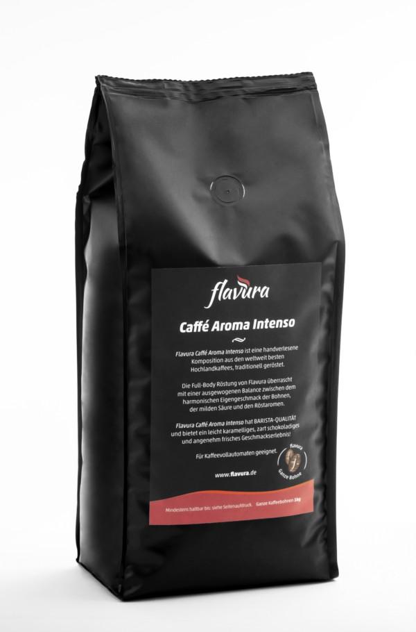 flavura-kaffee-packshot-600