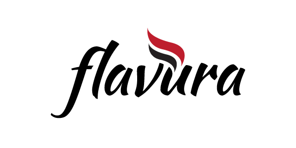 logo-flavuraClBXKwQ1MG7R9