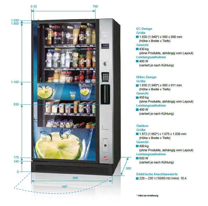 sielaff-robimat-kaltgetraenkeautomat-by-flavura-getraenkeautomat-verkaufsautomat-5