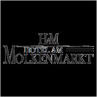 Hotel am Molkenmarkt in Brandenburg an der Havel