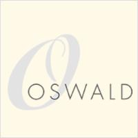 Weingut Oswald aus Wahlheim in Rheinhessen